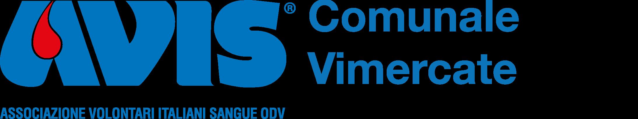 AVIS Vimercate